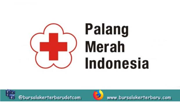 PMI Kota Semarang