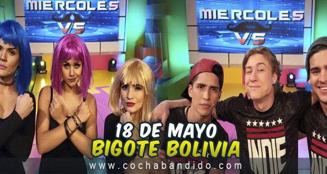 18mayo-Bigote Bolivia-cochabandido-blog-video.jpg
