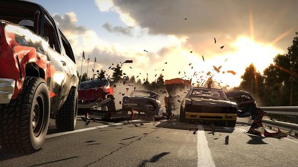 wreckfest-pc-screenshot-www.ovagames.com-4