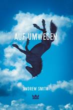 http://collectionofbookmarks.blogspot.de/2015/11/auf-umwegen-in-mein-bucherregal-und-nie.html