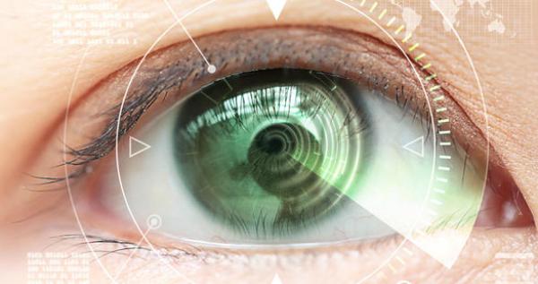 الكشف عن براءة اختراع جديدة للعدسات الذكية من سامسونغ