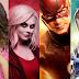 11 séries da CW são renovadas para mais uma temporada