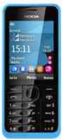 Nokia Asha 301 Pc Suite Driver Download For Window