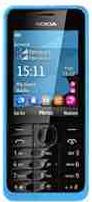 Nokia Asha 301 Pc Suite Driver Download For Window