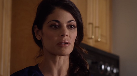we love soaps guest star guide lindsay hartley