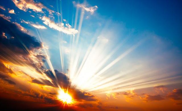 Quando invocamos a Deus, Ele nos ouve...