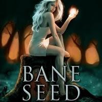 Bane Seed, tome 1 : Guerre ou paix ? de Fanny André