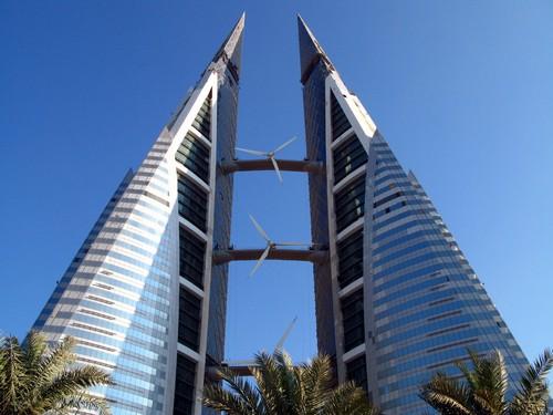 Arquitectura y feng shui formas - Arquitectura y feng shui ...