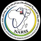 تعلن الهيئة القومية للإستشعار من البعد وعلوم الفضاء