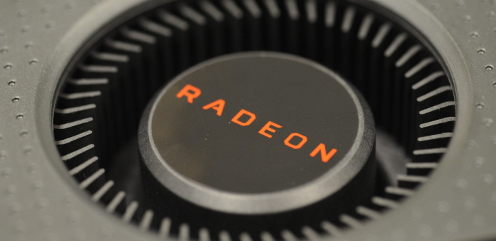 Driver AMDGPU permitirá controlar velocidade da fan em