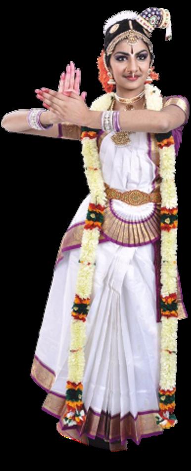 Bharatanatyam Arangetram Live streaming in Trichy   Live Wedding Webcast