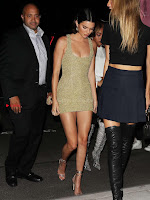Kendall-Jenner-Hot-in-tight-mini-golden-dress-outside-Ki_006+%7E+SexyCelebs.in+Exclusive.jpg