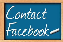 What is Facebook Contact Number 2019