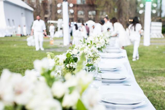Le Diner en Blanc, eventos, lujo, luxe,  eventos exclusivos, le diner en blanc buenos aires, luxury, estilo, lifestyle, asesora de imagen, July Latorre,