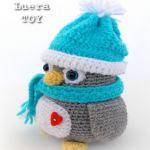 http://translate.googleusercontent.com/translate_c?depth=2&hl=es&prev=/search%3Fq%3Dhttp://www.liveinternet.ru/users/4669494/post332876847/%26safe%3Doff%26biw%3D1429%26bih%3D961&rurl=translate.google.com&sl=ru&u=http://www.liveinternet.ru/users/4865382/post339219972/&usg=ALkJrhhLZqZyeybqSFq71GLO1cmc1HigNw
