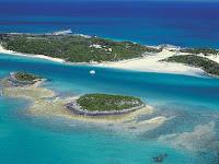 Exuma Of Bahamas Best Destinations Abroad