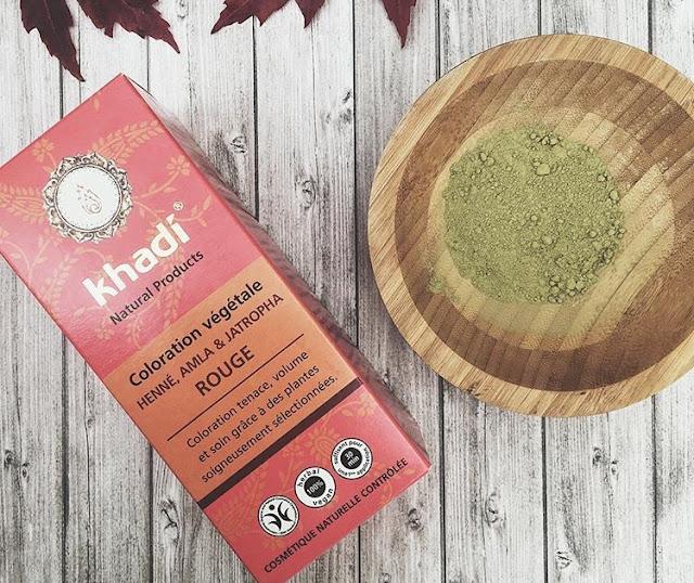 decouverte-automne-goldandgreen-coloration-khadi