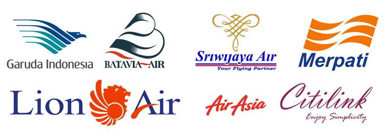 Agen Tiket Pesawat Di Bandung Jawa Barat Datakota