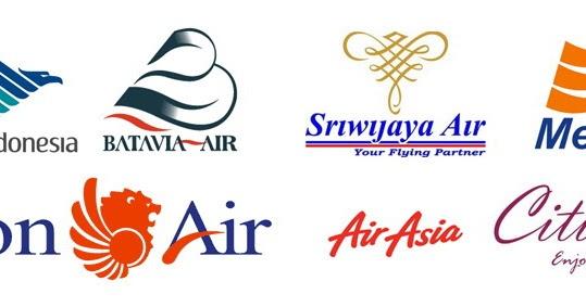 Alamat Agen Tiket Pesawat Di Bandar Lampung Datakota