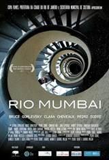 Rio Mumbai - Nacional