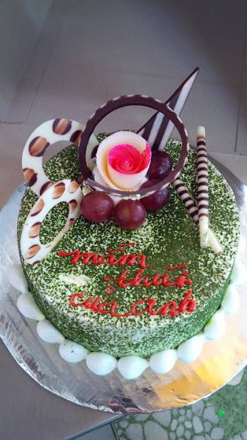 Quà tặng sinh nhật ship tận nơi tại Đà Nẵng