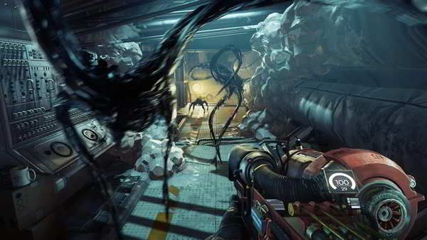 Prey 2017 PC Full IMG 002 -