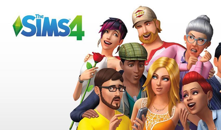 12 Game yang Akan Dirilis pada September 2014