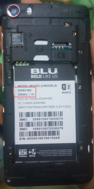 MT6580__BLU__BLU_DASH_M2__BLU_DASH_M2__6.0__ALPS.W10.24.p0