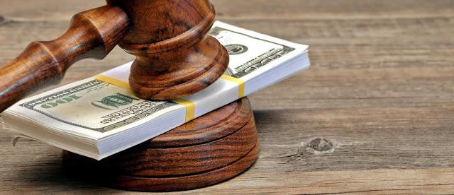 Productos financieros y Derecho civil