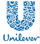 Lowongan Kerja Terbaru di PT Unilever, Juni 2017