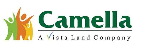 CAMELLA HOMES | Affordable House and Lot for Sale Cavite Philippines