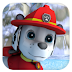 Marshall Runner Patrol Snow Rush Game Tips, Tricks & Cheat Code