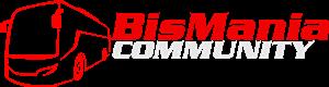 Bismania Community