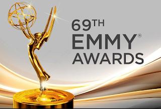 Emmy Awards 2017: Stephen Colbert set to host