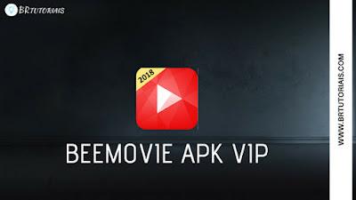BEEMOVIE APK PREMIUM PRO VIP - DESBLOQUEADO - BR TUTORIAIS