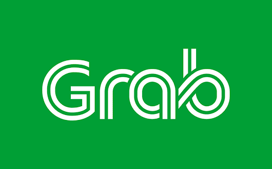 Grab improves the lives of commuters, taxi drivers