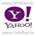 The thing you don't know about your favourite YAHOO.......... YAHOO secret