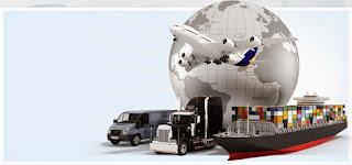 Perusahaan Export Import surabaya