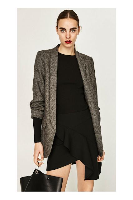 http://www.zara.com/us/en/sale/woman/blazers/roll-up-sleeve-jacket-c795025p4091021.html