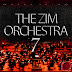 Fox Samples - The Zim Orchestra 7 Full [MEGA]