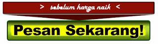 http://www.sewamobilsurabayarentcartermurah.com/p/hubungi-kami.html
