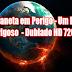 O Planeta em Perigo - Um Futuro Perigoso  - Dublado HD 720P