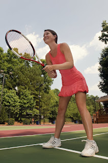 Bild sportwetten hertha schalke