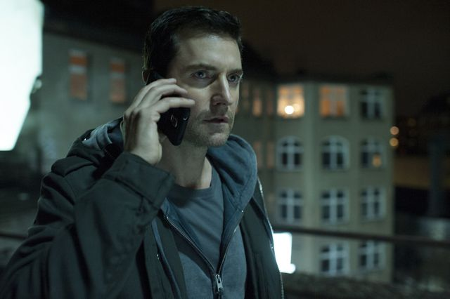 Berlin-station-epix-richard-armitage-michelle-forbes-richard-jenkins-peak-tv