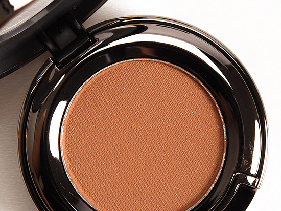 Make Up Gallery Good to Glow Bronzer