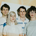 "Alvvays revela single inédito ""Dreams Tonite"""
