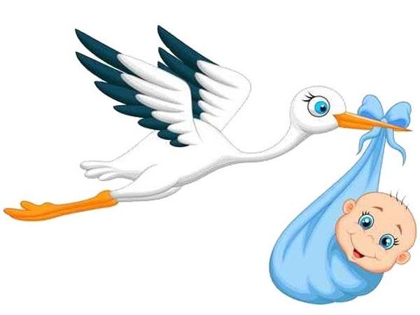 10 idées d'activités pendant son congé maternité