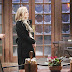 'The Young and the Restless' sneak peek week of February 26