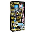 Monster High Frankie Stein Skultimate Roller Maze Doll