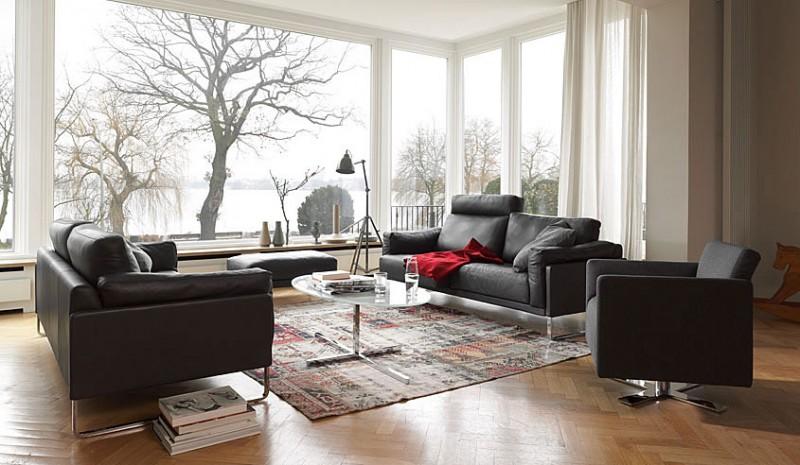 Modern Sofa For Living Room Makingthebride